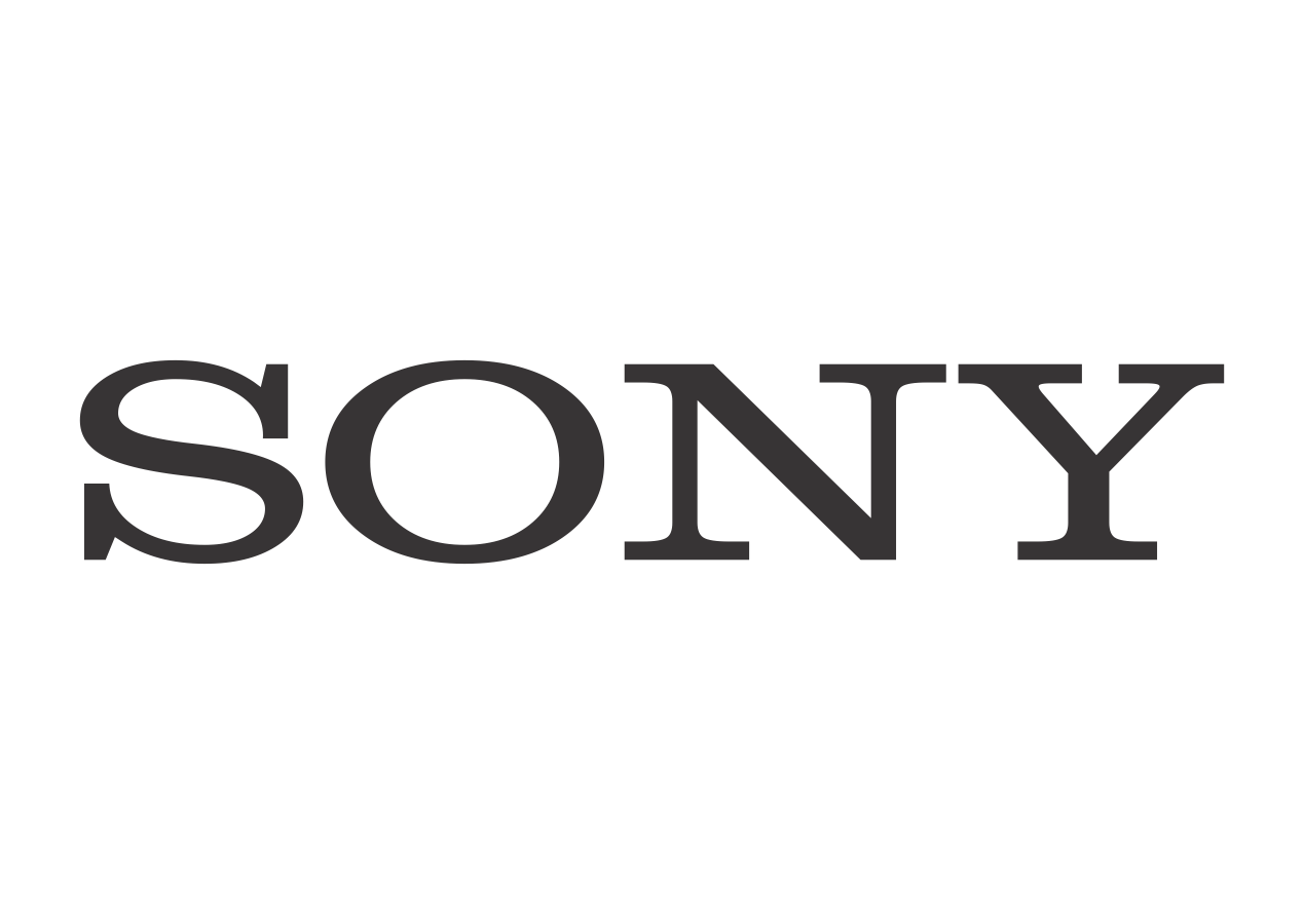 sony_logo_PNG9
